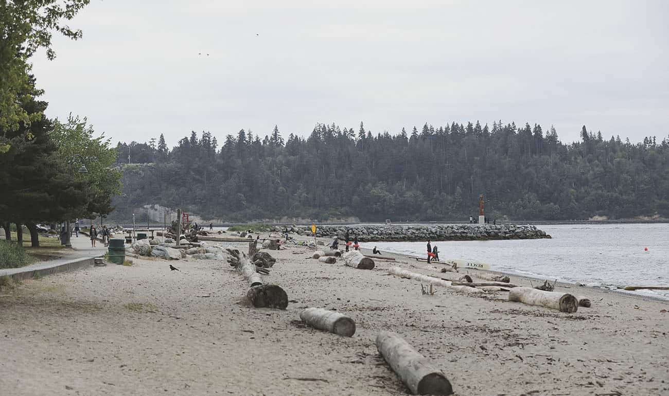 otros parques ambleside beach
